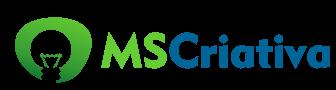 MS Criativa – Marketing Digital